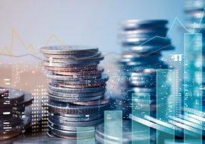 beneficios financieros rack rental